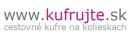 www.kufrujte.sk