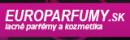 EUROPARFUMY.SK