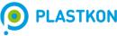 Plastkon e-shop