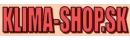KLIMA-SHOP.SK, s.r.o.