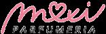 MAXIparfumeria