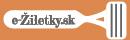 e-Žiletky.sk