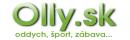 www.olly.sk