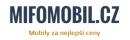 Mifomobil
