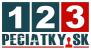 123peciatky.sk