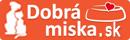 Dobrá miska.sk