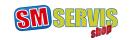 SM-SERVIS