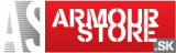 ARMOUR-STORE