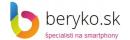 Beryko.sk