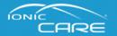 Ionic-CARE