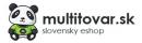MultiTovar.sk