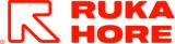 RukaHore Shop