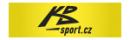 KBsport.cz
