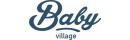 www.babyvillage.sk