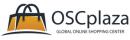 OSCplaza.com