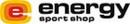 Energysport
