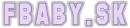 FBABY.SK - Baby Webshop