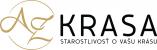 AZkrasa.sk