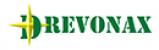 www.drevonax.sk