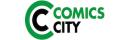 ComicsCity