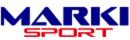 markisport