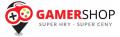 GamerShop.sk