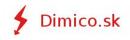 Dimico