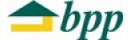 BPPshop.sk