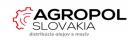 www.agropol.sk