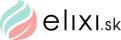 Elixi.sk