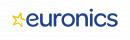 EURONICS SK a.s.