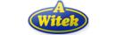 witekshop.sk