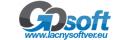 GO-SOFT- lacnysoftver.eu