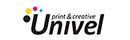 www.univel-obrazy.sk
