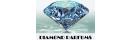 Diamondparfums