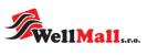 WellMall