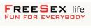 FreeSexLife
