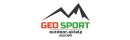 Geo Sport