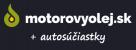 www.motorovyolej.sk