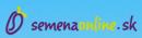 SemenaOnline.sk