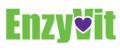 EnzyVit s.r.o.