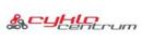 cyklocentrum