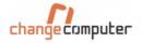 Change Computer