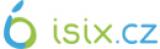isix.cz