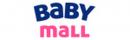 Babymall.sk