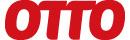 www.otto.sk