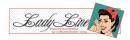www.ladyline.sk