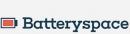 BatterySpace.sk