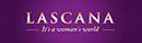 www.lascana.sk