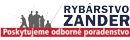 www.rybarstvozander.sk